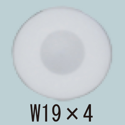 16020801.jpg
