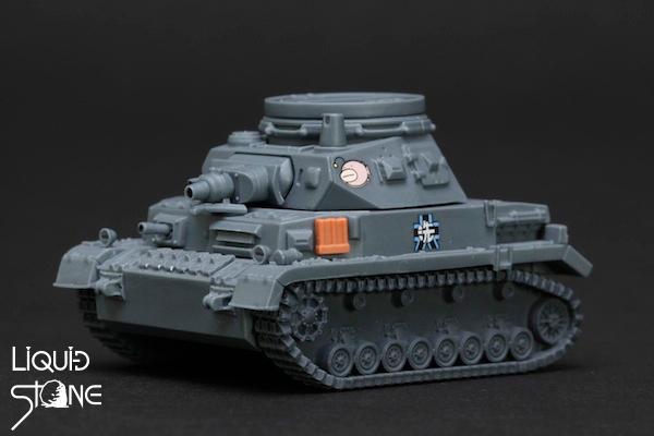 �W号戦車D型_002.JPG