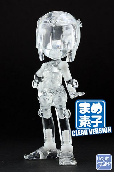 まめ素子クリアブログ用01.jpg