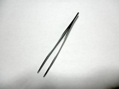 P3310255.JPG