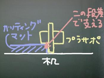 hosoku1.jpg