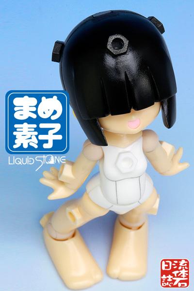 mmotoko15012401.jpg
