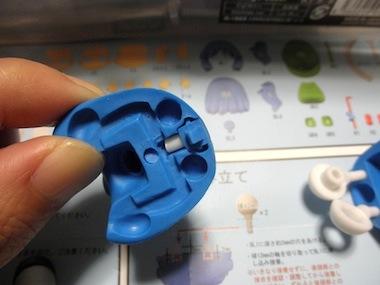 nitori-08.jpg