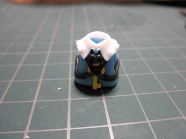 nitori-43.jpg