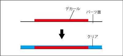 ryutai13041601.jpg