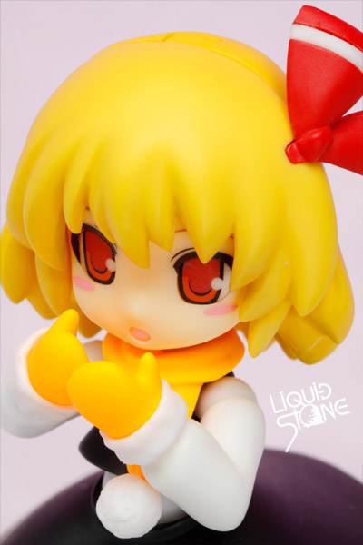tebukuro_003.jpg